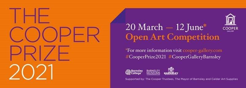 CooperPrize-2021-banner